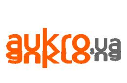 Аукцион (Украина)