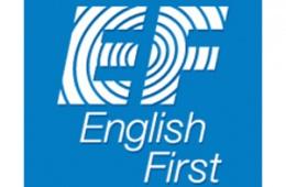 Лучшая школа для изучения языка