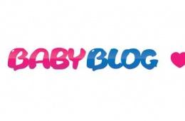 Хорошее сообщество для молодых мамочек