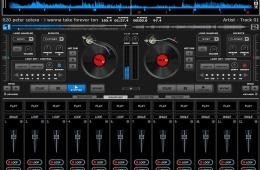 Программа для создания музыкальных треков