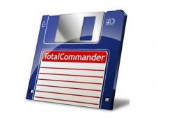 Отличный файловый менеджер