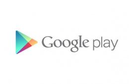 Онлайн-сервис приложений от Google