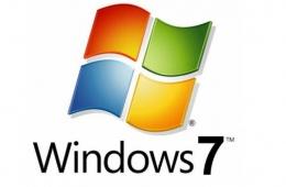 Очень качественная операционная система от Microsoft