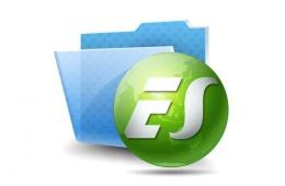 Файловый менеджер для Android