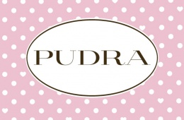 Огромный ассортимент косметики и парфюмерии от популярных брендов