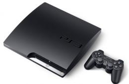 Вот и я стала обладателем мира игр - Sony PlayStation 3