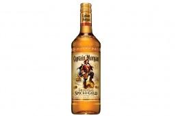Отличный ромосодержащий напиток