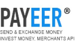 Удобная платежная система, но с огромными комиссиями