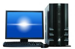 Бесплатная утилита PC-Wizard для определения конфигурации компьютера