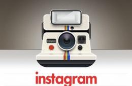 Социальная сеть для для любителей фотографии