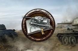Обновление 9.0 в World of Tanks
