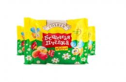 Одни из лучших конфет от Roshen
