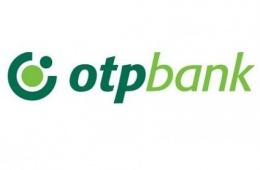 Банк, с которым можно сотрудничать