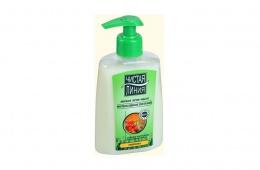 Жидкое крем-мыло для любого типа кожи