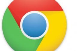 Быстрый и удобный браузер