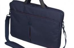 Качественная и удобная сумка