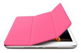 Обложка для iPad - нужная вещь