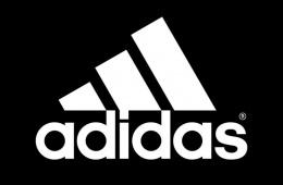 Прекрасная профессиональная спортивная одежда и обувь от Adidas