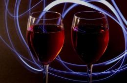 Фруктовое вино Creative Wine Goodberry - настоящее лето