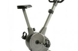 Велотренажер для домашних занятий