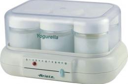 Недорогой йогурт домашнего приготовления