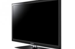 Оптимальный телевизор по соотношению цена-качество