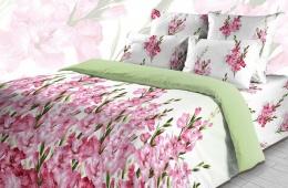 Постельное белье «Василиса» - изумительные расцветки