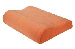 Подушка «Комф-орт» поможет обеспечить крепкий сон