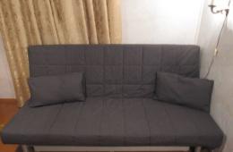 Диван-кровать Бединге Алмос