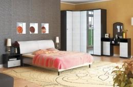 Мебель «Столплит» доступна молодым семьям