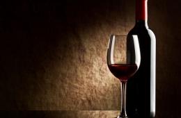 Терпкий «Кагор Канонический» от «Фанагории» - вино хорошего качества и вкуса