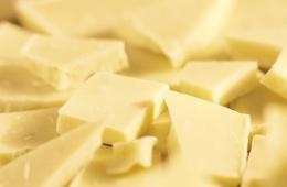 Alpen Gold – «шоколадный» бренд, выпускающий прекрасную смесь вкусов миндаля и кокоса