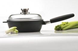 Универсальная вещь для приготовления любых блюд