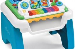 Классная развивающая игрушка для детей