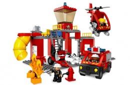 Классные игрушки для развития мелкой моторики и воображения