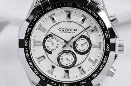 Хорошие часы по доступной цене