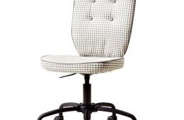 """Стул-кресло «Лиллхойден» от """"ИКЕА"""" – удобно и практично"""