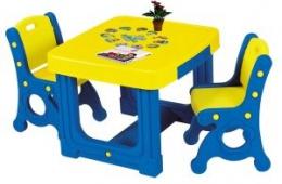 Украшение детской комнаты и радость для ребенка