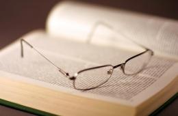 «Книга воина света» Коэльо – роман с очень слабым сюжетом