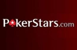 Самый популярный сайт, где много хороших игроков