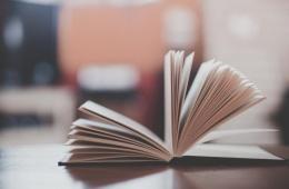Книга Натальи Правдиной для людей, стремящихся к достатку