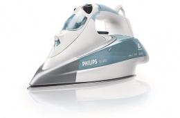 Philips GC4425 – очень удобная модель утюга с функцией автоматического выключения