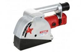 Зубр ЗШ-1500 – недорогой штроборез, идеально подходящий для непромышленного использования