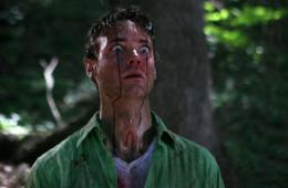 Кадр из фильма «Поворот не туда 3»
