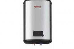 Thermex ID 50 V – накопительный водонагреватель с вместимостью в 50 литров