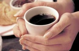 Капельная кофеварка Clatronic