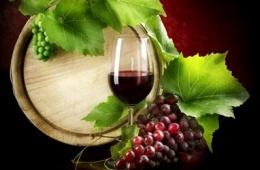Вино с хорошим вкусом по средней цене