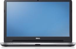 Модель ноутбука с типом процессора Core i3 / Core i5 / Core i7