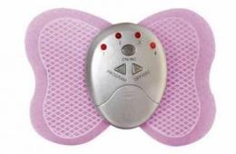 Миостимулятор «Бабочка» не дал мне обещанного результата