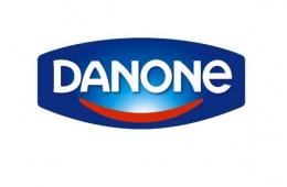 Молочные продукты Danone - вкусные и полезные
